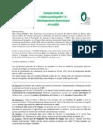 CR atelier participatif 3.pdf