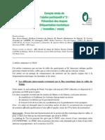 CR atelier participatif 2.pdf