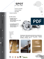 lamina_dotspot.pdf