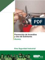 prevencionincendiosyextintores_alumno