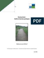 Synthese_ecotourisme (1)