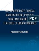 Breast_Disease.pdf