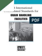 Grain Handling Standards