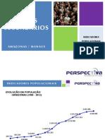 INDICADORES_POPULACIONAIS-2012