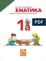 MATEMATIKA 1A