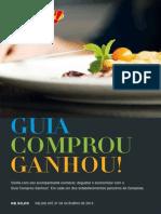 Guia Comprou Ganhou 2012-Mudado