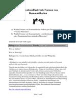 Kooperationsfödernde Formen von Kommunikationx.pdf