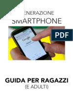 Generazione Smartphone