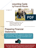 PowerPoint advanced finance Chapter