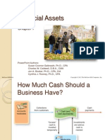 PowerPoint Chapter (PowerPoint advanced finance Chapter7)