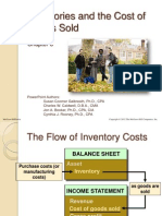 Advanced Finance applied PowerPoint Chapter (8)