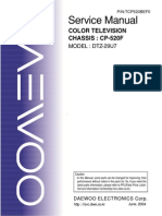 DTZ-29U7.pdf