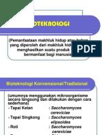 bioteknologi_2.ppt