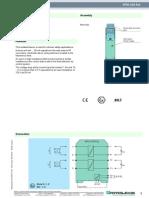KFD2-CD2-Ex2