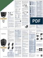 295f4443-1086-48f9-9f01-d96c8ae84f44.pdf