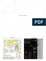 sh_infografik.pdf