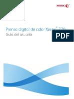 770 Digital Colour Press.pdf