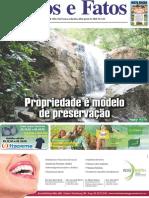 EDIÇÃO ONLINE 861  10  01  2014