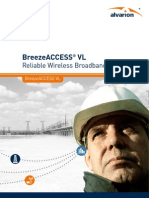 Br Breezeaccess Vl 8 2012 Lr