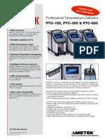 calibrador de temperatura.pdf