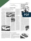 Edição de 31 de janeiro de 2013