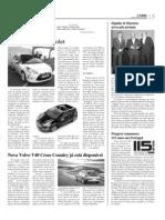 Edição de 07 de fevereiro de 2013