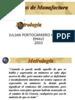 metrologa-111112140935-phpapp02