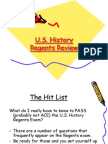 regents-us-hit-list