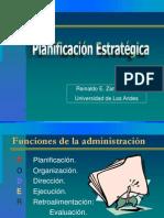 Planificacion Estrategica (Reinaldo)