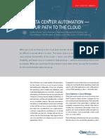 Bmc Dc Automation 1