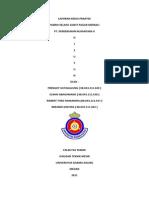 97358568-laporan-PKL