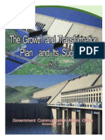 The Growth Transformation Plan English -2