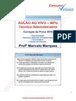 1367966497 59453 Aula Ao Vivo Mpu 2 Material Aluno Marcelo Marques 2