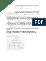 Microprocesador parte2