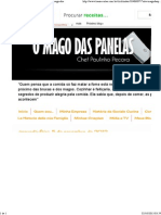 manual do chef.pdf