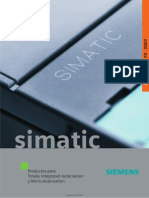 simatic2-s