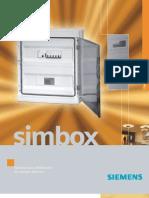 simbox-s