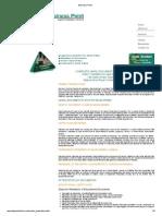 Business Point.pdf