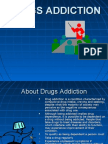 24311645 Drugs Addiction