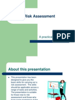 Risk Assessment Presentation for Web_1
