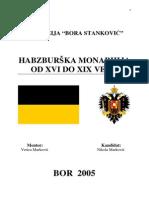 Balcanica Balcanica Xl Politics Serbia 2009 Xl wRfdqw