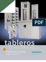 tableros-s