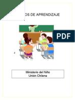 Clase 1 Estilos de Aprendizaje.doc