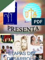 ETAPAS DEL DESARROLLO INF.ppt