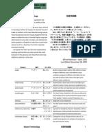 FHcom Kaizen Terminology 03