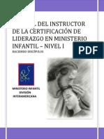 manual_del_instructor_nively1.pdf