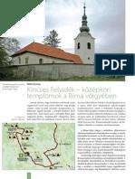 Régészeti topográfia_PetoZsuzsa