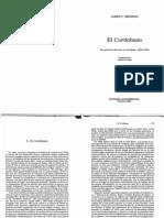 Brennan - El Cordobazo - Caps 5 y 6