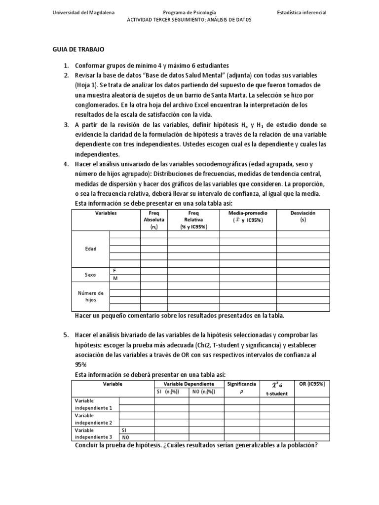 GUIA DE TRABAJO Intervalos.docx