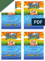 Children_Sabbath_2011__Postcard_Setup.pdf